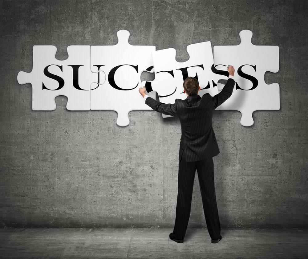להיות יועץ עסקי במציאות העסקית המורכבת של ימינו? ככה תעשה זאת