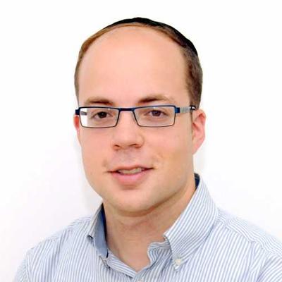 יהודה-בר-תמונה