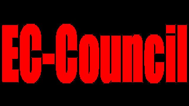 Red ECC Logo